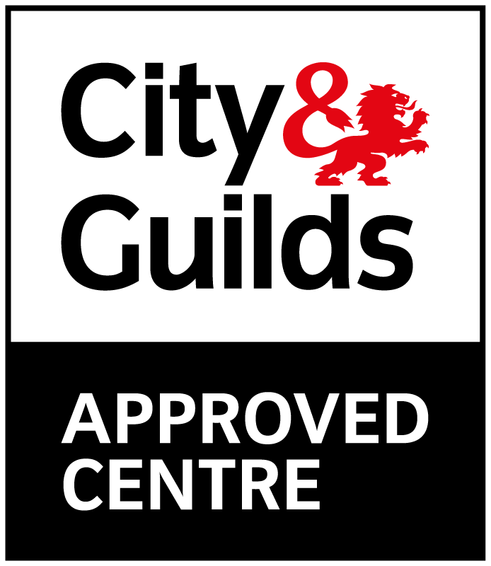 city-and-guilds-logo-xl.jpg.png