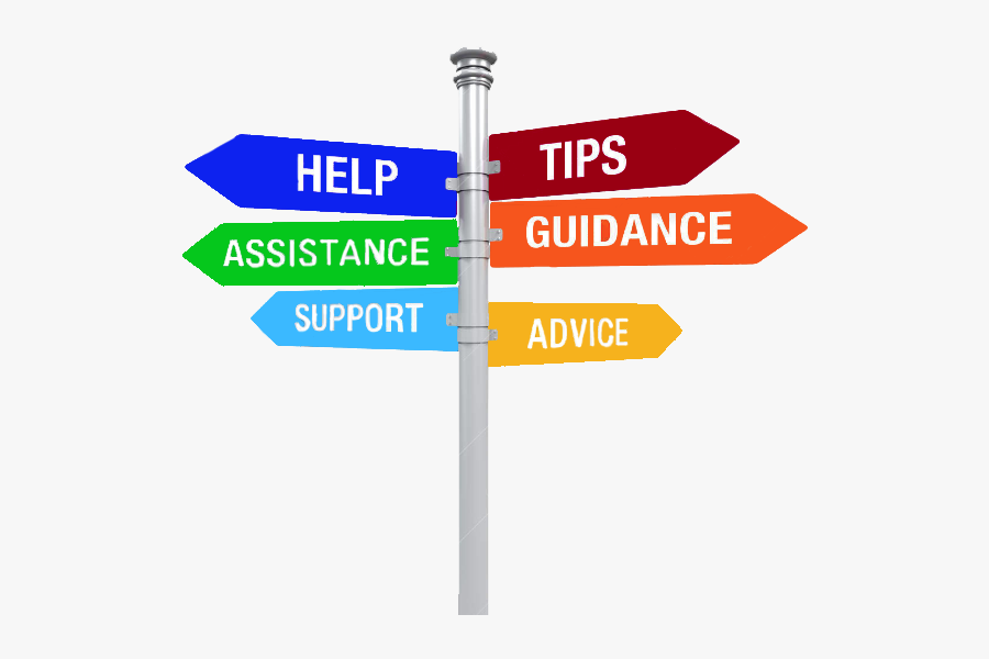 35-354696_support-help-support-advice-guidance